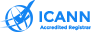 security company images